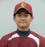 yoshikawa-taiki